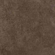 10092 dark-brown stucco