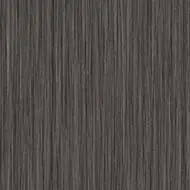 45132 timber seagrass