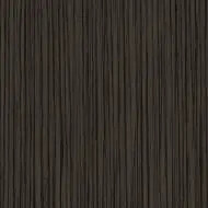 45319 charcoal graphic seagrass