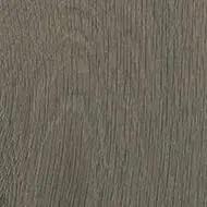 45982 dark grey wood