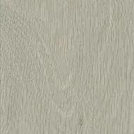 45980 Loft Blanc