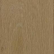 45983 natural wood
