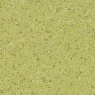61262 pistaccio smaragd