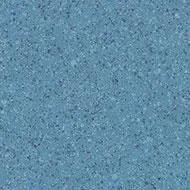 61902 blue smaragd