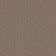 2322934 Taupe