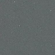43382 carbon sparkle