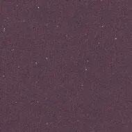43952 eggplant sparkle