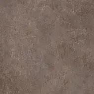 13462 grey clay