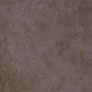 13472 dark grey