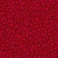 NF92195 raspberry