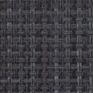 74496 indigo textile