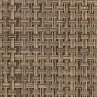74499 natural textile