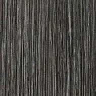 74452 black seagrass