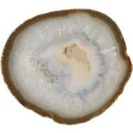44922 natural geode