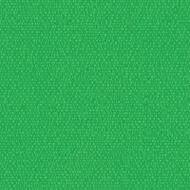 437188 Vert