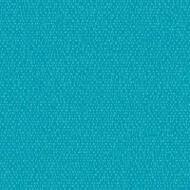 437167 Bleu céleste
