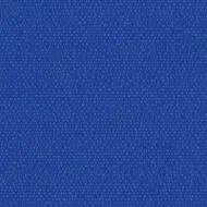 437187 Bleu nuit