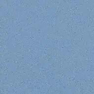 179902 slateblue