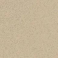 179142 sand