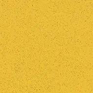 179532 sun