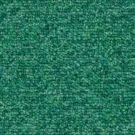 383 emerald