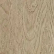 CD60064 whitewash elegant oak