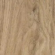 CD60300 central oak