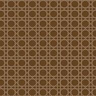 860001 Weave Linen