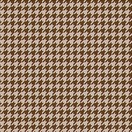 870001 Check Linen