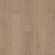 12832-33 natural oak