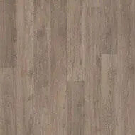 11952-33 steamed oak