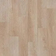 11632-33 light oak