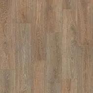 11642-33 ceruse oak