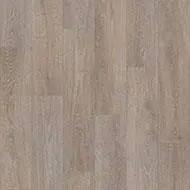11652-33 vintage oak