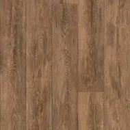 11042-33 real timber