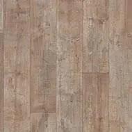 11212-33 natural pine