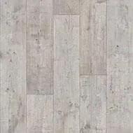 11222-33 white pine