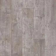 11232-33 stone pine