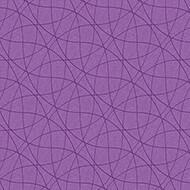 930002 Curve Lilac