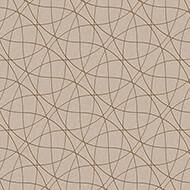 930007 Curve Linen