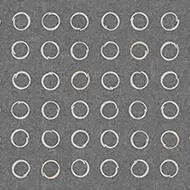530032 Spin Zinc