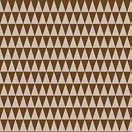 880012 Pyramid Linen