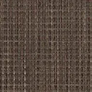 12622-33 sisal textile