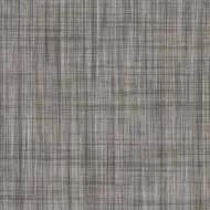 12932-33 grey woven