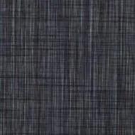 12942-33 indigo woven
