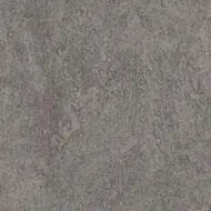 10012-33 pebble stucco