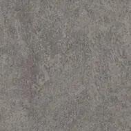 10012-33 pebble stucco