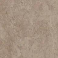 10022-33 loam stucco