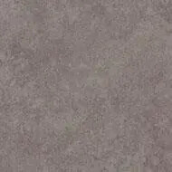10042-33 graphite stucco