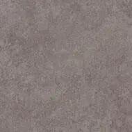 10042-33 graphite stucco